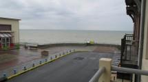 Appartement avec vue sur mer à vendre à Ault