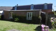 Jolie Maison en briques à 7km de St Valery sur Somme