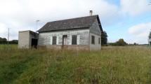 Maison à vendre secteur Blangy sur Bresle