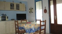 Appartement front de mer à vendre à Mers les Bains