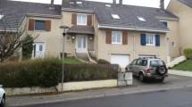 Maison à vendre à EU