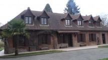 Très belle maison à 15 mn de EU