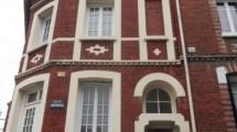 Appartement à vendre à Mers les Bains