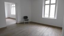 Bel appartement 1 er étage entierement rénové centre ville du Tréport