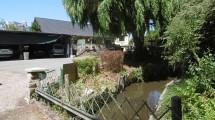 Maison avec gites secteur Baie de Somme