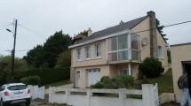 Maison proche de la plage