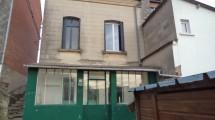 Maison proche centre ville
