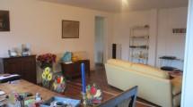 Appartement avec garage et jardin à vendre à EU