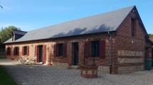 Maison 5 Pièces – 105 m² Secteur Luneray