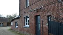 Maison – 92 m²- Secteur Luneray