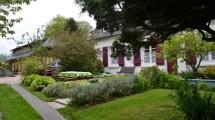 Maison+Gîte – 80 et 70 m² – Secteur Ouville la Rivière