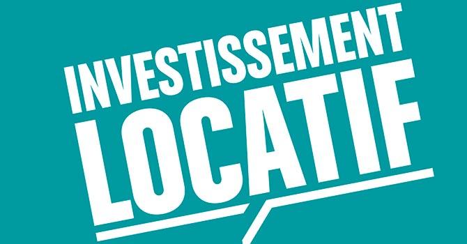 investissement-locatif-actu