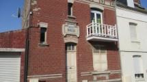 Appartement à vendre à Ault
