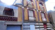 Appartement avec terrasse Le Tréport