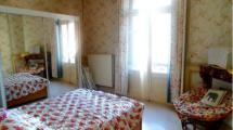 photo 4 - chambre
