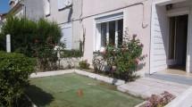 Maison avec jardin secteur Ault