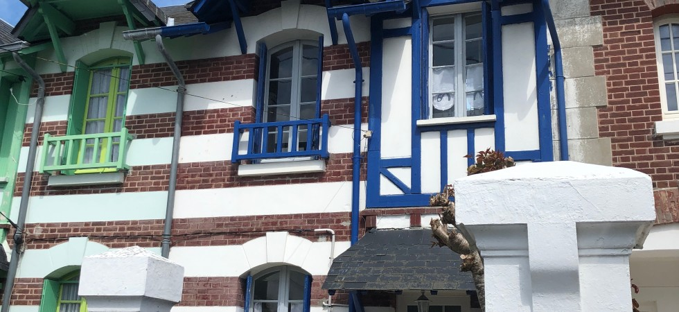 devant la maison 3