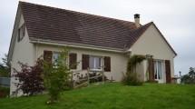 Maison de 125 m² / 7Pièces Secteur Bacqueville en Caux