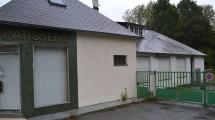 Maison 224 m² / 8 P Secteur Quiberville sur mer