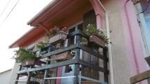 Maison offrant une vie de plain pied à 800m de la plage