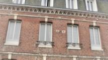 Appartement à vendre Le Tréport