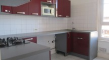 Magnifique appartement à vendre situé en plein centre ville de Eu