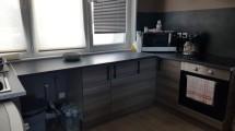 Appartement à louer à EU