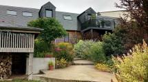 Maison atypique à vendre Foucarmont
