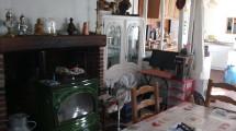 maison située entre Blangy-Sur-Bresle et Foucarmont