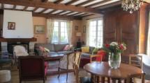 Belle maison à vendre à EU