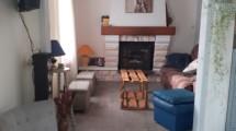 Jolie maison à Mers les Bains