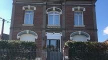 Maison de Caractère avec studio indépendant à 3 km de la plage!!