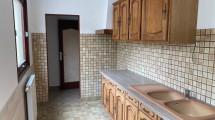 Maison de plain pied à vendre à Friville Escarbotin