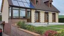 Tres beau Pavillon a 10 mn de Blangy sur Bresle