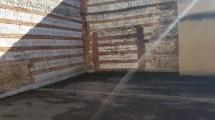 2 places de parking dans cour privative centre ville de Eu